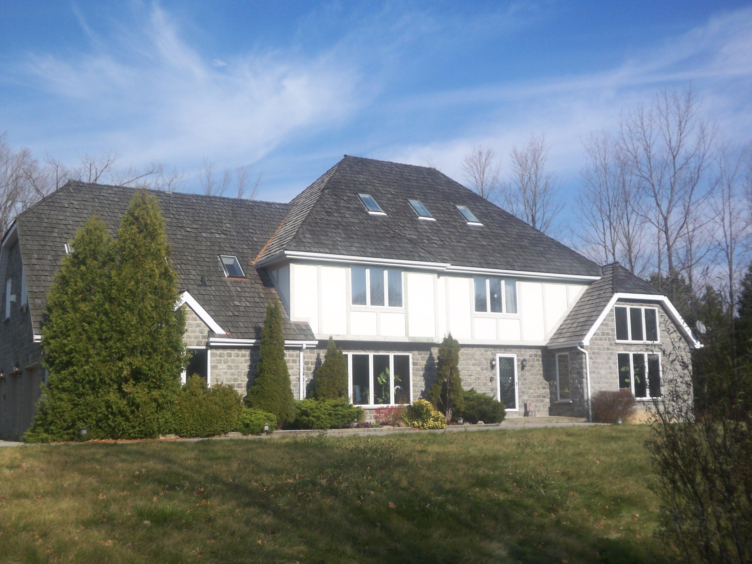 Luxury Milton Ontario Real Estate for Sale  Carmine Sturino 905-302-8111