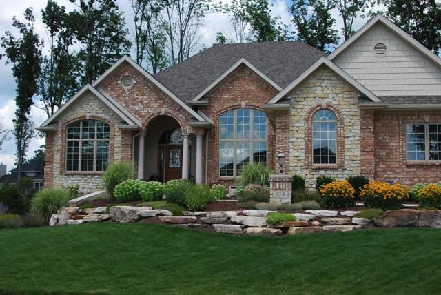 Johnson County KS Real Estate Guide ~ Johnson County Kansas Realtors ~  Johnson County KS Homes For Sale ~ Johnson County Kansas Real Estate Agents  ~ Johnson ...