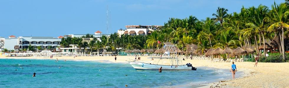 playa-del-carmen-commercial-real-estate