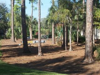 Maplewood Naples Fl playground
