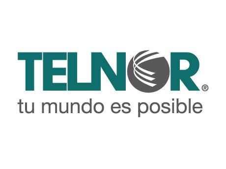 Mexico Telephone Company