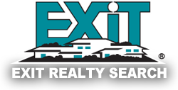 Exit Realty Search - Bronx Real Estate Listings & Sales