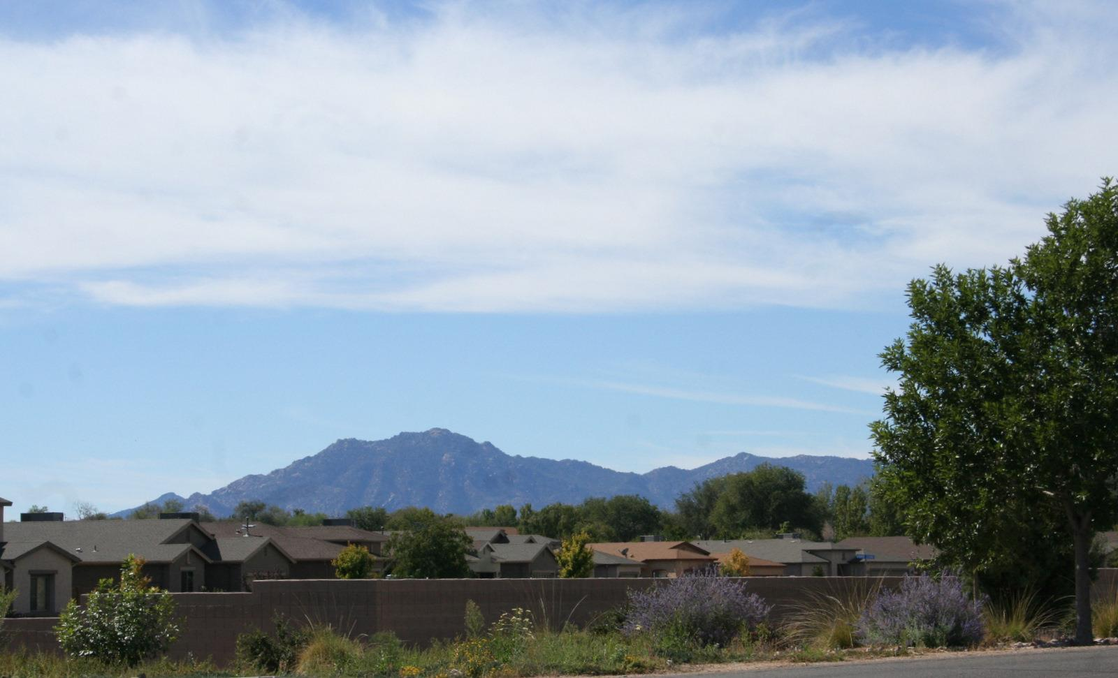 Highlands Ranch Homes for Sale Chino Valley