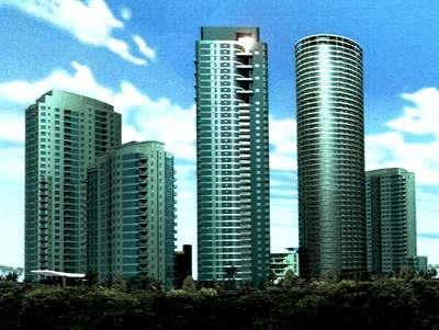 Rockwell Condos For Or