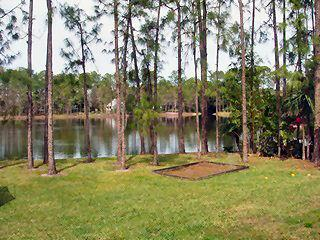 Tall Pines Naples Fl properties for sale