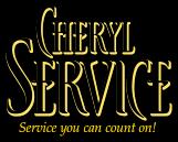 Cheryl Service Ral Estate - Pismo Beach CA