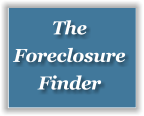 Bluffton Foreclosures