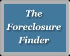 Bluffton Foreclosures