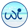 West Indies Properties logo