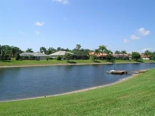 Longshore Lake Naples Fl houses for sale