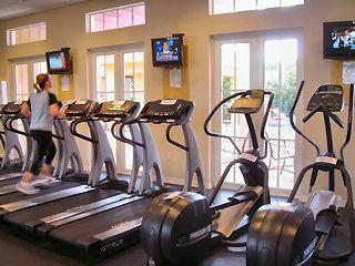 Vasari Naples Bonita Springs Fl fitness center