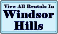 Windsor Hills Rental Condo