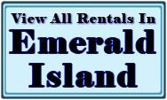 Emerald Island Rental Home