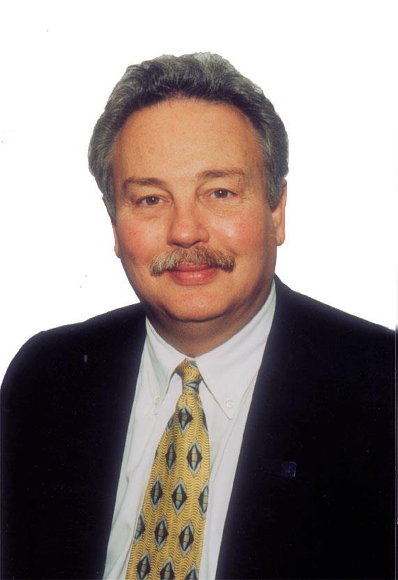 Bill Williams and Company