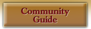 Sunshine Coast Community Guide