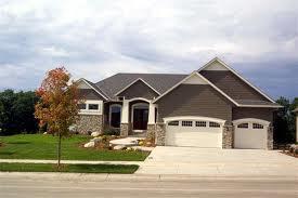 3 car garage homes in st augustine