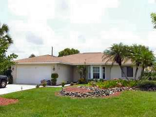 Golden Gate City Naples Fl home for sale
