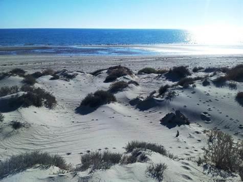 Playa Dorada Lots