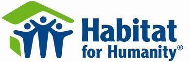 MyDaddyHomes Is a Proud Volunteer With Habitat For Humanity Brampton  We are part of our community