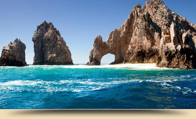 Cabo San Lucas Slide 03