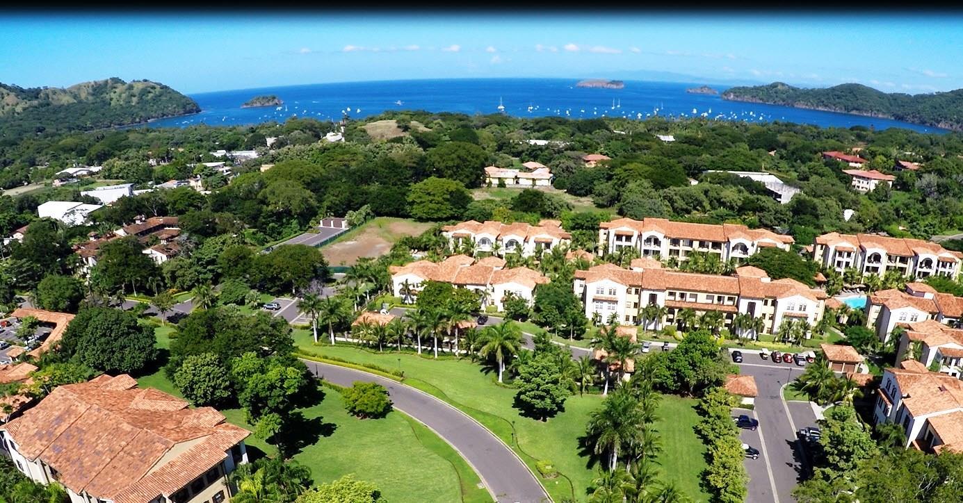 Buying Property In Ciosta Rica
