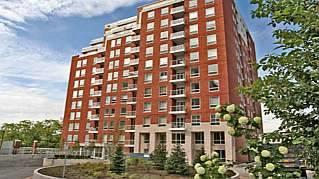 Oakville Condominium for Sale call Mary Sturino Real Estate Team to View 905-302-0170