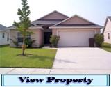 Rental Home Eagle Pointe 3 Bedroom near Disney World