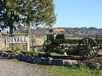Duvall Real Estate