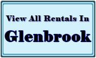 Glenbrook Rental Home