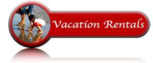 The Selby Group Vacation Rentals