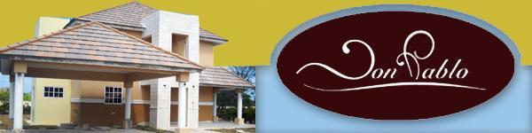 Residencial Don Pablo Bavaro, Republica Dominicana, Dominican Republic, Puunta Cana Real Estate