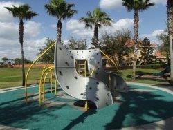 Orlando Vacation Pool Home Rental