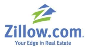 Prescott AZ Homes on Zillow Keller Williams The Prosper Team Arizona