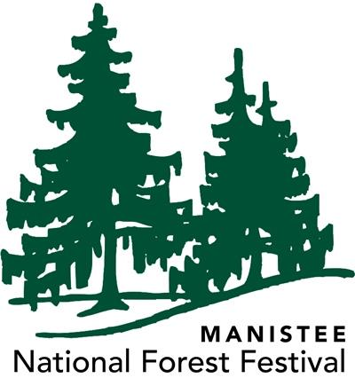 Manistee National Forest Festival July 2014