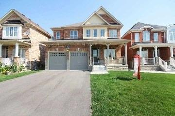 Estates of Credit Ridge Homes for Sale Brampton, Sara Kareer Re/max Legacy