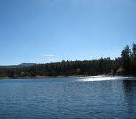 The Lakes and Parks of Prescott Arizona Real Estate