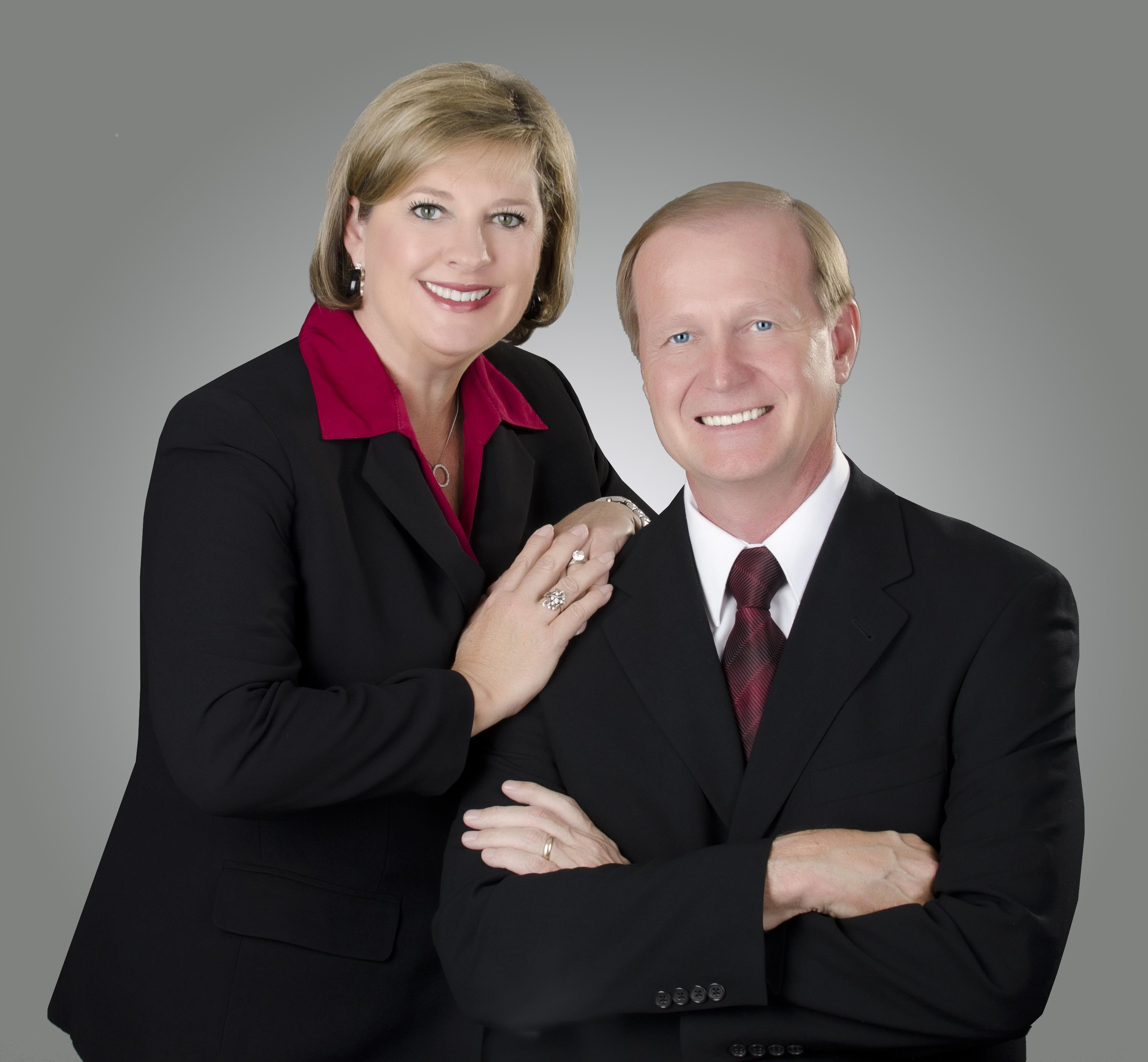 Sun Lakes Real Estate Agents