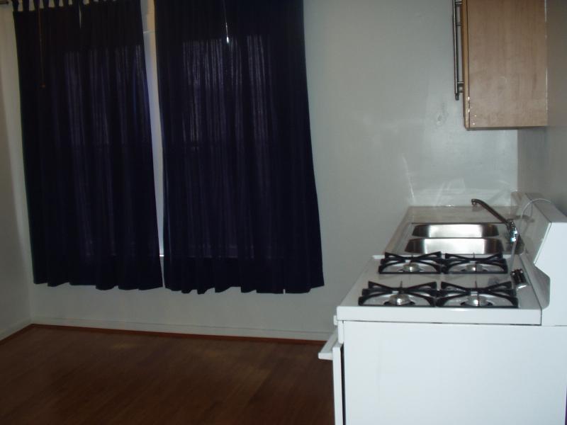 Craigslist oc rooms for rent