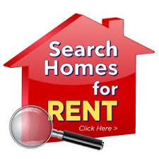 search for rental homes in archdale, search for rental homes in trinity