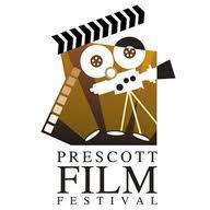 Prescott Film Festival Prescott Arizona Movies