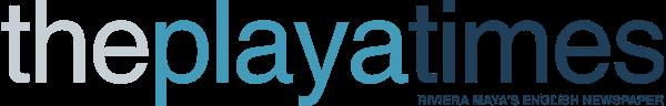 The Playa Times / Playa del Carmen News