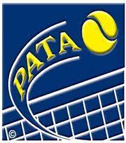 Prescott Area Tennis Association Prescott Arizona Real Estate