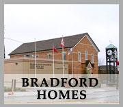 Bradford Homes for sale