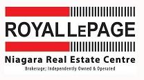 Royal LePage Niagara - Sally Dollar, Sales Rep, Buyer Rep, Real Estate