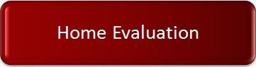 home evaluation CMA