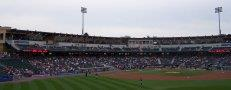 Iron Pigs Baseball in Lehigh Valley