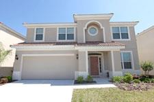 Windsor Hills Kissimmee, Homes, Townhomes and Condos For Sale