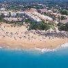 Sosua Real Estate - Dominican Republic