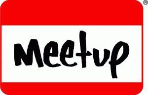 Prescott Arizona Night Life Meetup.com