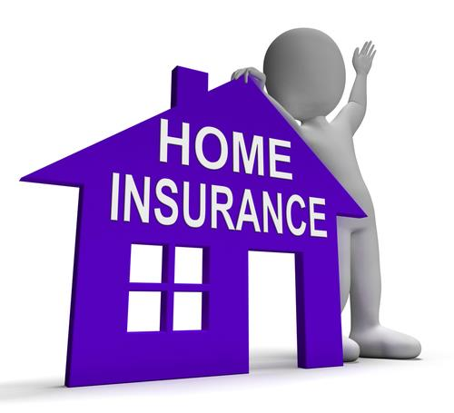 Home Insurance Premiums in Nevada
